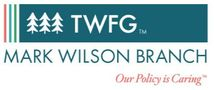 TWFG Insurance Services-Mark Wilson Branch